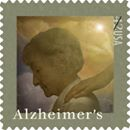 Stamp out alz logo