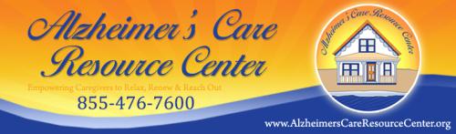 Alz_Care_Res_Center_logo