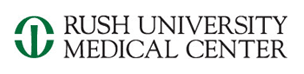 rush_University_medical_center_logo