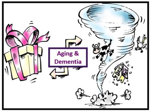 aging_dementia_tornado_gift