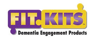 fit_kits_for_blog_logo
