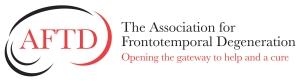 AFTD-logo-updated