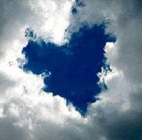 heart_in_sky