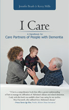 Kerry mills ICare_cover_135x216
