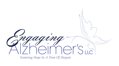 engaging_alzheimers_logo_llc_FINAL