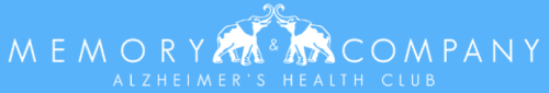 memory_and_company_health_club_logo