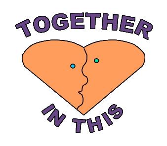 Mike Good TinT logo