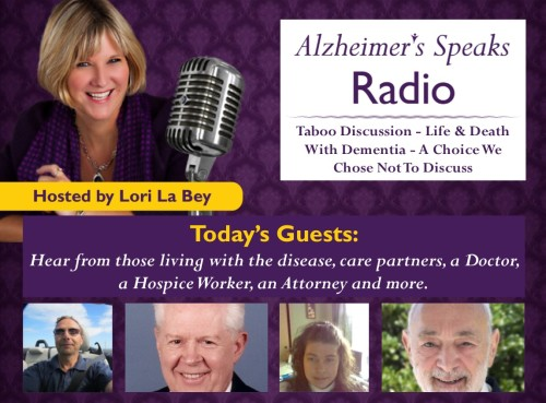 031715 ASR Replay of Life and Death w Dementia Taboo discussion