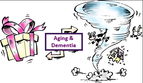 aging_and_dementia_pic
