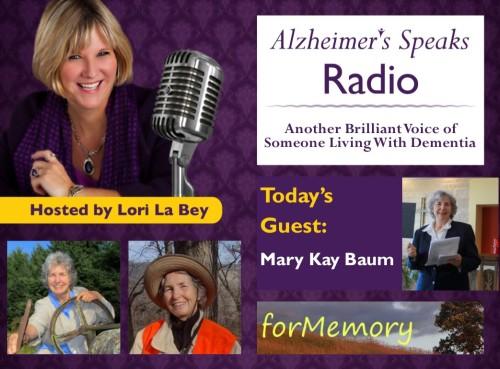 ASR 032415 Mary Kay Baum