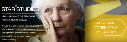 Alzheimers_Study_sanp_for_prequalifying