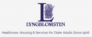 lyngblonsten_logo
