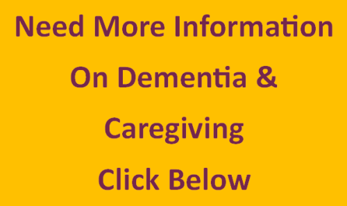 need_more_information_on_dementia_caregiving