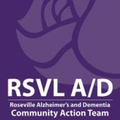 RSVL A-D Logo Final