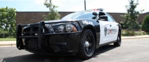 roseville_police_car