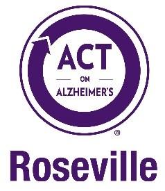 Rsvl ACT Logo