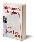 jean lee alz daughter book cover 2