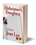 jean lee alz daughter book cover 2