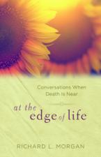 richard_morgan_book_cover