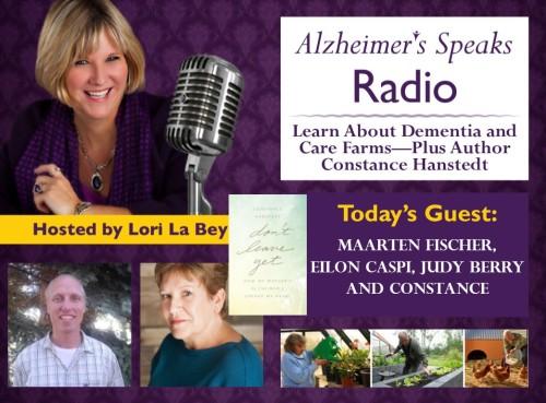 062314 ASR Dementia Farms Banner author constance H don't leave yet