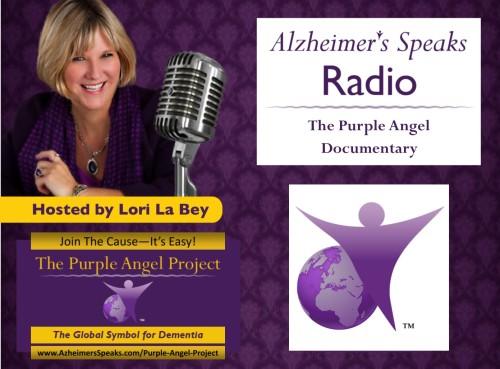 062515 ASR purple angel documentary kcikstarter