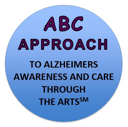 Abc Apprach Logo 3