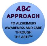 abc_apprach_logo_3
