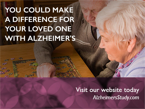 AlzTeam Banner-475x358 - Copy
