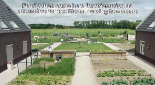 care_farm_video_snap