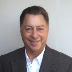 Carolyn Rosenbllatt husband Mikol Davie
