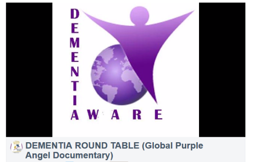 dementia_round_table_on_PA_documentary062815