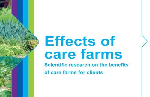 effects_of_care_farms_research_paper_from_maarten