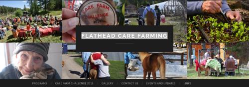 flathead_care_farming_snap_where_maarten_works