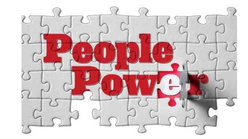 people_power_graphic_from_paula_spencer_scott_article