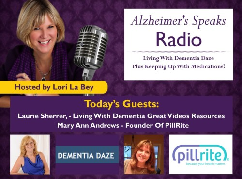 072815 ASR Dementia Daze and Pillrite