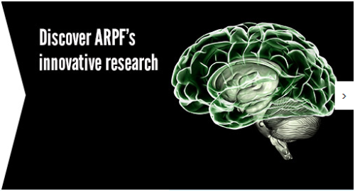 ARPf_graphic_on_new_research