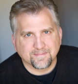 Daniel Roebuck large file