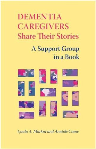 Life story book examples dementia treatment