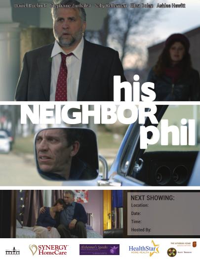 HNP_final_poster_jpg