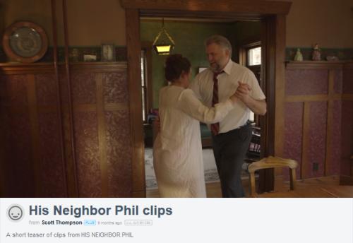 HNP_teaser_clips