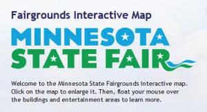 mn_state_fair_interative_map