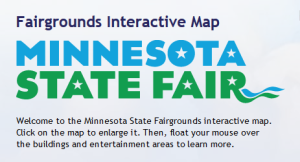 mn_state_fair_interative_map