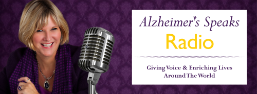 Radio_HQ_062314_purple2  for radio show header 071114