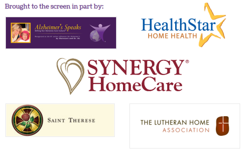 top_sponsors_HNP_081115