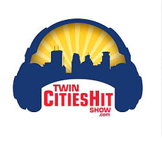 Twin_cities_hit_show_logo
