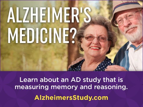 Alz team new ad home page 091515