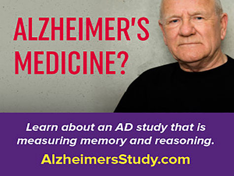 Alz Team New home page blog banner 10327_Banner_L_475x358 090215