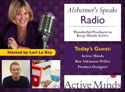 101415 ASR Active Minds UK