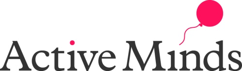 Active_Minds_Logo_CMYK_CS5