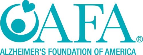 AFA TEAL (WEB) logo